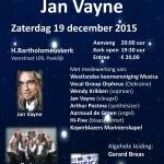 affiche_kerstconcert_poeldijk-page1